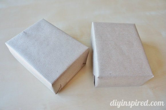 brown-paper-packages (2)