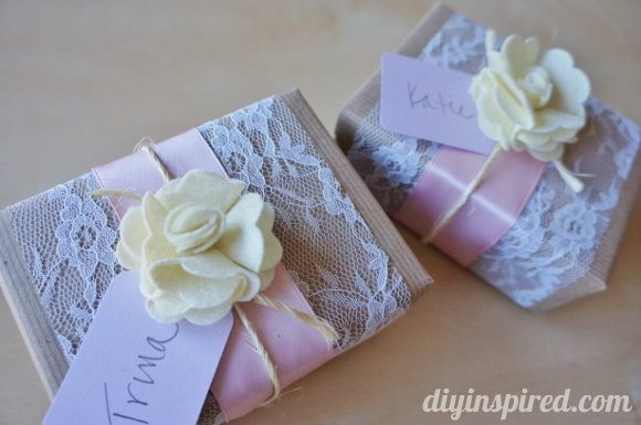brown-paper-packages (5)