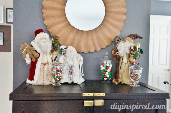 christmas-decorations-2013 (2)