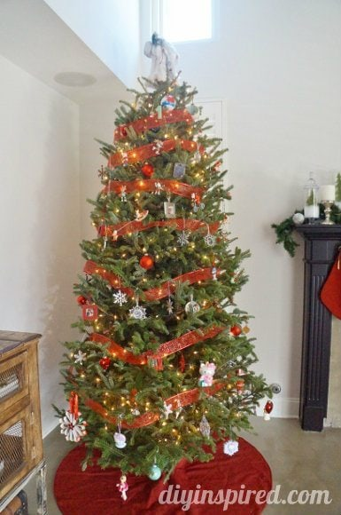 christmas-decorations-2013 (4)