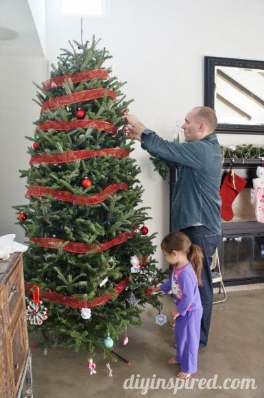 christmas-decorations-2013 (7)
