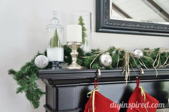 christmas-decorations-2013