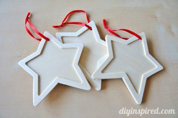 christmas-tree-centerpiece (3)