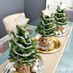 christmas-tree-centerpiece (8)