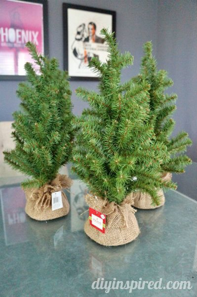 christmas-tree-centerpiece