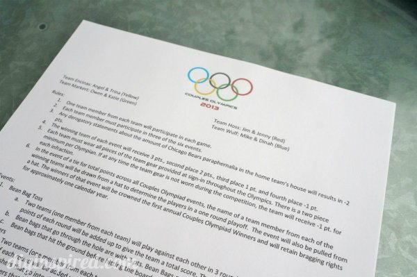 couples-olympics (6)
