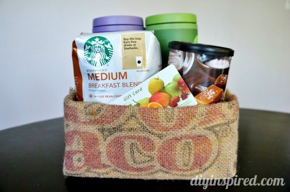 diy-gift-basket-idea
