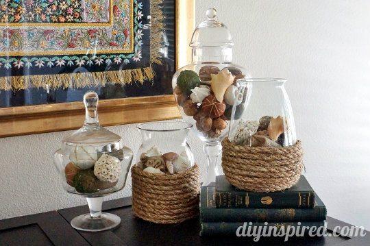 diy-rope-vase