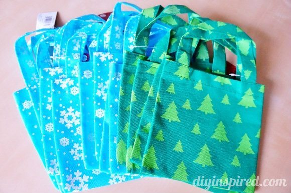 easy-DIY-Christmas-favors (3)
