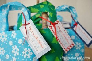 easy-DIY-Christmas-favors