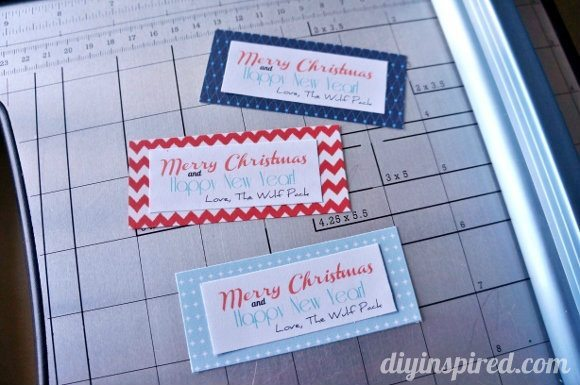 easy-DIY-Christmas-favors (4)