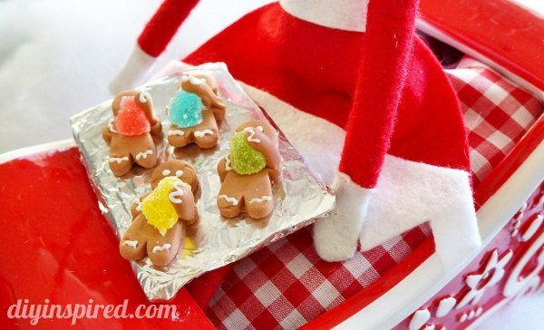 elf-on-the-shelf-mini-cookies