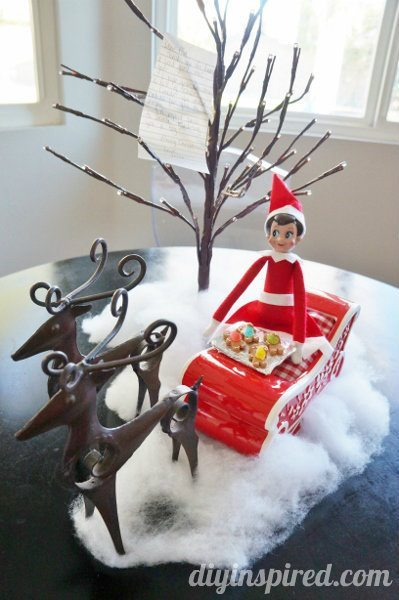 elf-on-the-shelf-tradition (1)