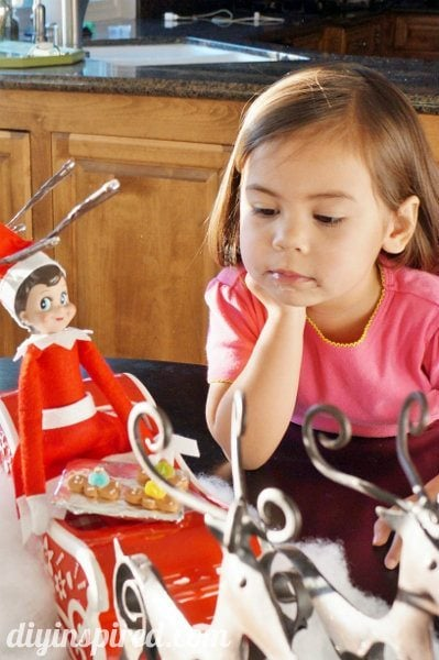 elf-on-the-shelf-tradition