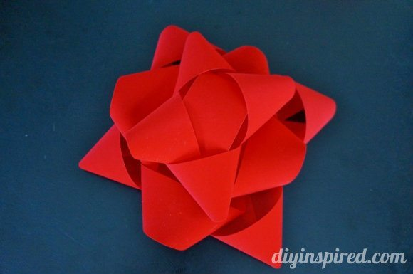how-to-make-a-large-bow (7)