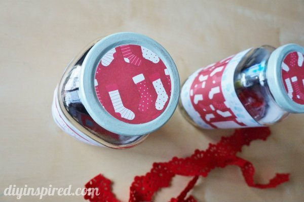 mason-jar-teachers-gift-kit (4)