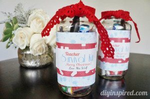 mason-jar-teachers-gift-kit (5)