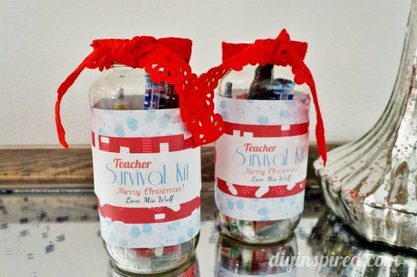 mason-jar-teachers-survival-kit (6)