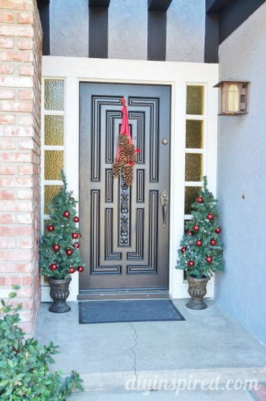 outdoor-Christmas-decorations (1)