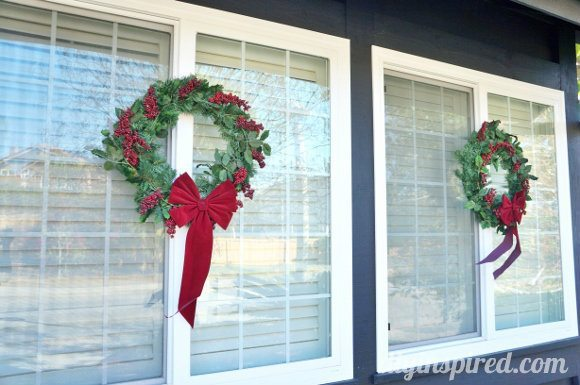 outdoor-Christmas-decorations (2)
