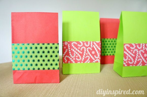 papercraftedchristmas (3)
