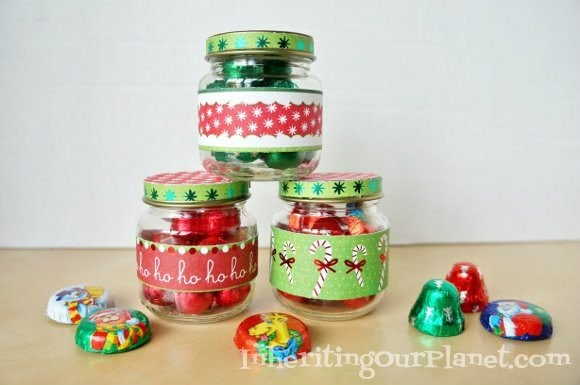 recycled-baby-food-jar-favors