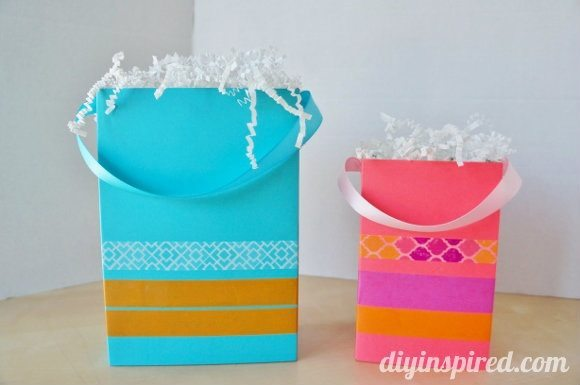 recycled-box-gift-bags-2