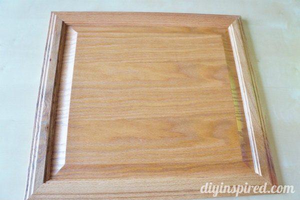 repurposed-cabinet-door-jewelry-organizer (5)
