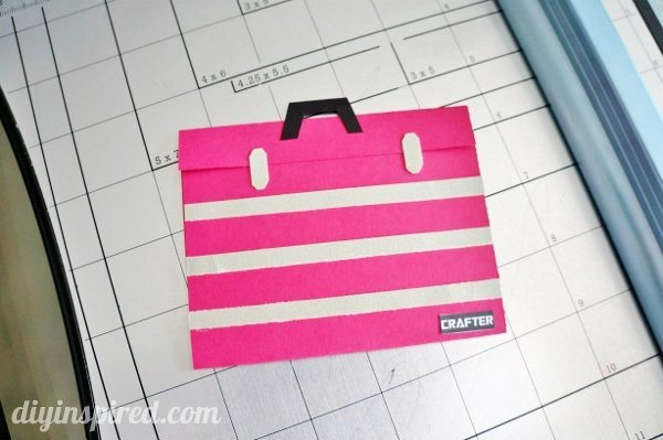 toolbox-gift-card-holder (5)