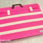 toolbox-gift-card-holder (7)