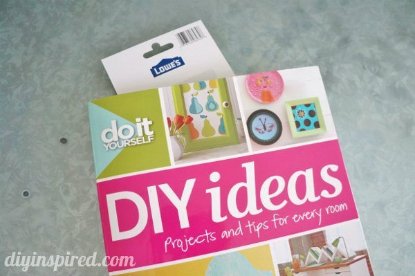 Paper toolbox gift card holder tutorial diy inspired toolbox gift card holder solutioingenieria Choice Image
