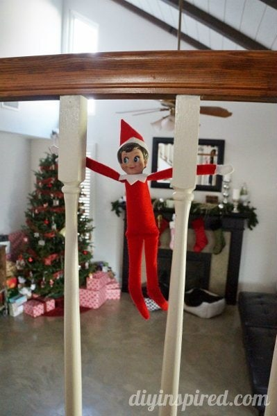 top-elf-on-the-shelf-ideas (7)
