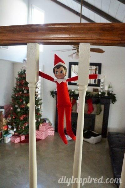 top-elf-on-the-shelf-ideas (7)