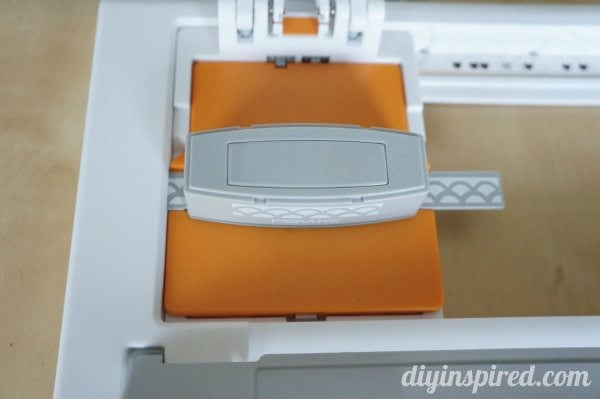 border-punch-gift-wrapping-embellishments (4)