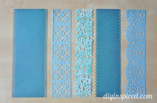 border-punch-gift-wrapping-embellishments (5)