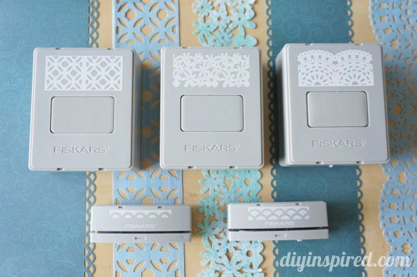 border-punch-gift-wrapping-embellishments (6)