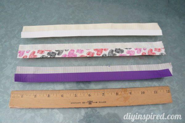 braided-duck-tape-bracelet-tutorial (2)