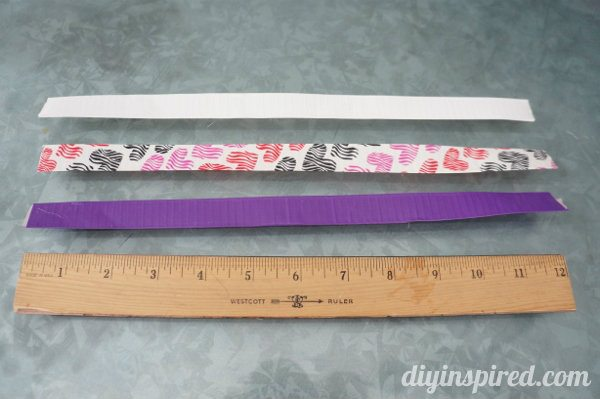 braided-duck-tape-bracelet-tutorial (3)