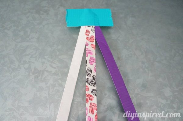 braided-duck-tape-bracelet-tutorial (4)