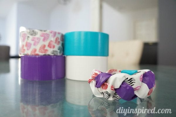 braided-duck-tape-bracelet-tutorial (8)