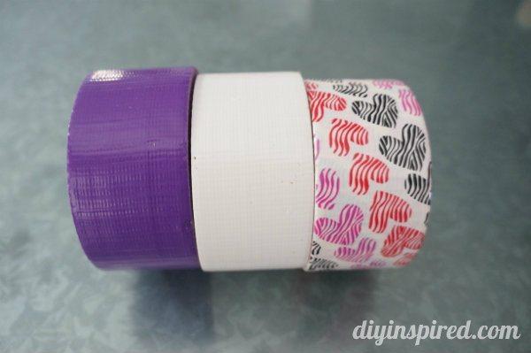 braided-duck-tape-bracelet-tutorial