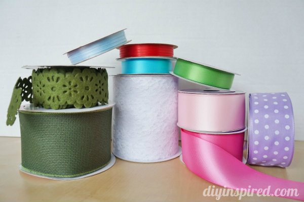 decorating-with-ribbon (2)