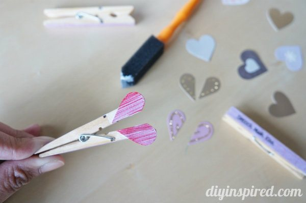 diy-clothespin-heart-valentine (5)