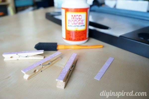 diy-clothespin-heart-valentine