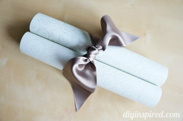 diy-scroll-valentine (1)