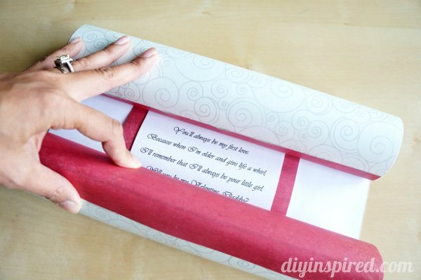 diy-scroll-valentine (2)