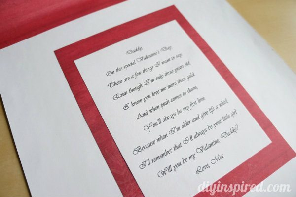 diy-scroll-valentine