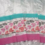 duck-tape-and-washi-tape-treat-bags (6)