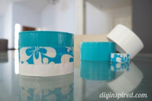 duck-tape-bracelet (2)