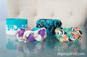 duck-tape-bracelet (3)